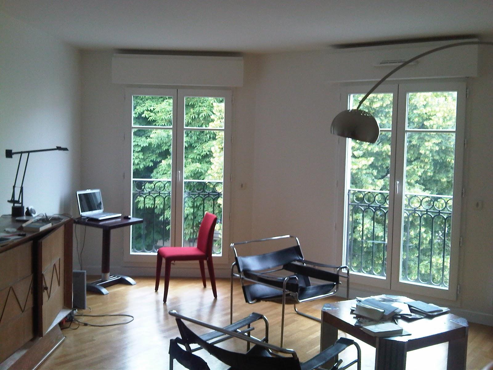 Devis Travaux Peinture Bio Appartement Pour Une Renovation