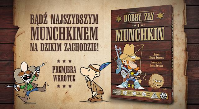 http://www.planszowkiwedwoje.pl/2017/11/premiery-od-black-monka-informacja.html