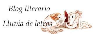 http://blogliterariolluviadeletras.blogspot.com.es/