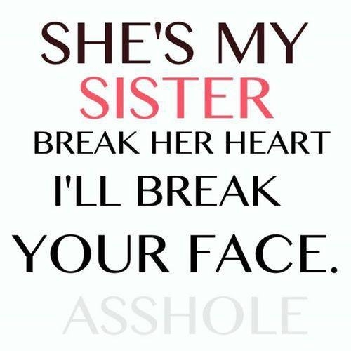 All Latest Status Quotes Sister Status Quotes