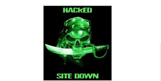 How to Hack a Website?