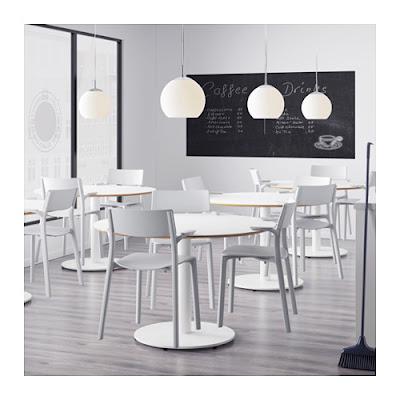 Memilih Furniture Sesuai Dengan Kondisi Ruangan
