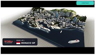 Motorsport Manager Mobile 3 MOD APK + OBB  v1.0.3