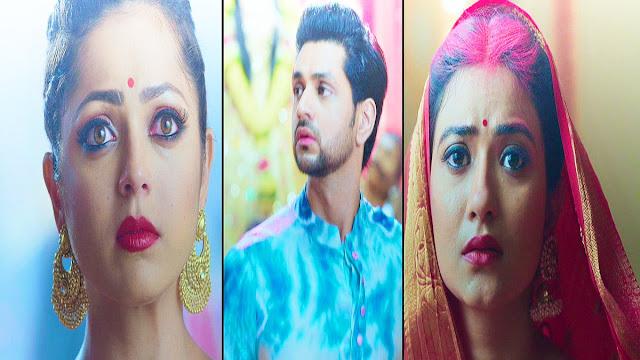 Colors Silsila Badalte Rishton Ka upcoming twists, Silsila serial latest news