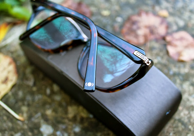 osiris UK glasses