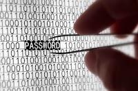 Tecniche più usate per rubare password su internet