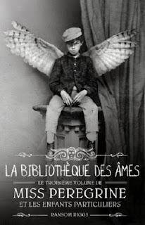 https://lacaverneauxlivresdelaety.blogspot.fr/2018/05/miss-peregrine-et-les-enfants.html