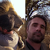 WATCH: This Man is Friends with Lions for Life!!!