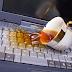 لیپ ٹاپ کو ٹپ ٹاپ کیسے رکھیں ؟ Caring for Your Laptop