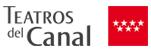 Teatros del Canar [logo]