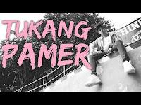Lirik Lagu Kemal Pahlevi Tukang Pamer