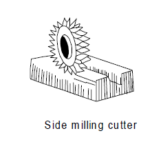 milling, milling cutter, milling machine, cutter, face milling cutter, machining, side, end mill, mill, plunge milling, cutting tool, cutting tools, lathe, carbide, cnc, metal