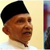 Sudah terbiasa hidup enak jadi Presiden, Jokowi akan terus cari wangsit agar dirinya bisa terpilih kembali