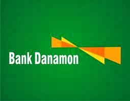 Lowongan Kerja Bank Danamon Terbaru