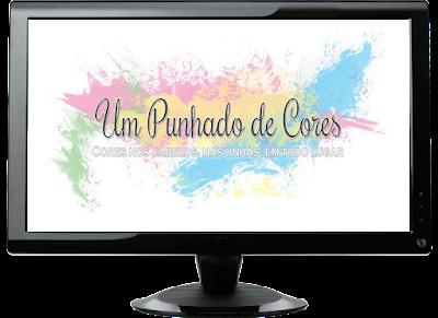 https://punhadodecores.blogspot.com.br/