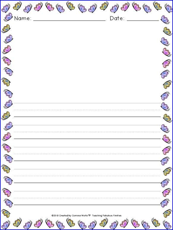 Essay: What I Did on Spring Break by Kimara