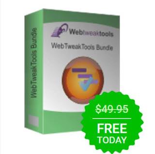 broken link checker software for free
