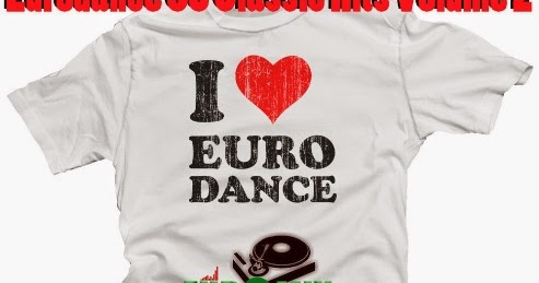 O melhor da dance music anos 90 e anos 2000 eurodance 90 for Classic house songs 2000