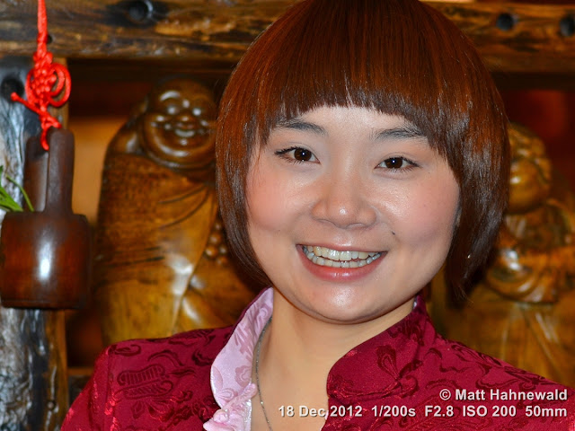 people, Chinese people, portrait, street portrait, headshot, Macau, Chinese girl, smiling, close up