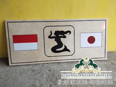 Cara Membuat Prasasti Dari Batu Marmer, Jual Prasati Tangerang