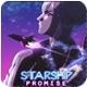 https://otomeotakugirl.blogspot.com/2018/10/starship-promise-main-story.html