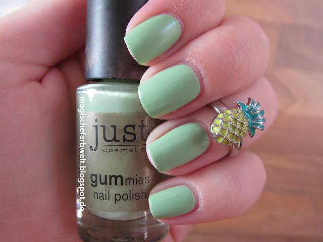 http://magischefarbwelt.blogspot.de/2015/08/produkttest-just-cosmetics-gummies-nail.html