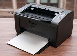 Dell B1160w Printer Driver Download