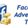 Cara Paling Mudah Bayar Iklan di Facebook Dan Instagram Melalui Transfer Bank