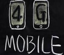Sinyal 4G LTE Anda lemah , Baca Dulu ini Solusinya ?