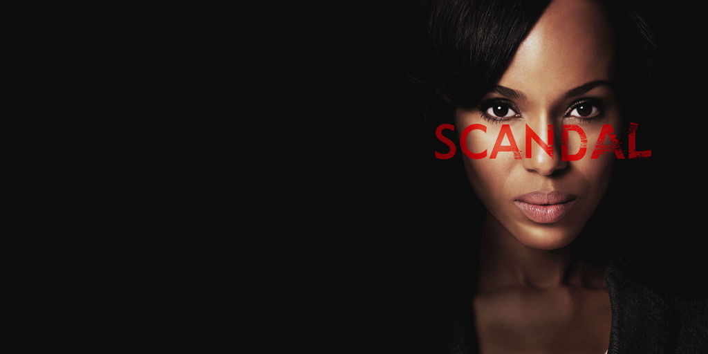 scandal photo promo