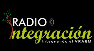 Radio Integracion 101.7 FM Satipo