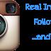 Cara Mudah Dapatkan Likes dan Followers di Instagram