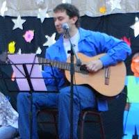 javi29 javi29clases rasgueo para aprender a tocar guitarra acustica