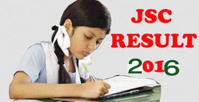 www.dhakaeducationboard.gov.bd jsc result 2016
