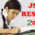 www.dhakaeducationboard.gov.bd jsc result 2016