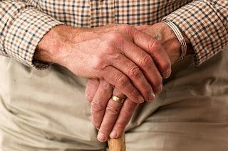 वैज्ञानिकों ने बुढ़ापा रोकने का एक तरीका खोजा