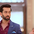 Omg Shivaay Will Leave anika In.....
