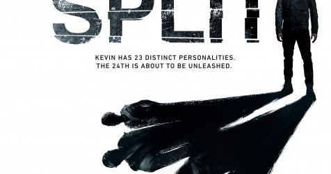 SPLIT 2017 REVIEW