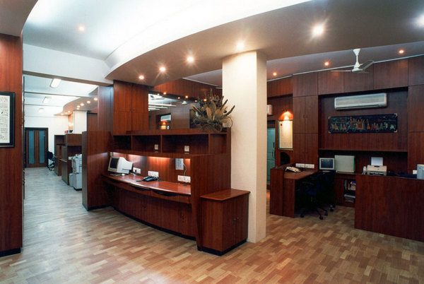 law firm office design ideas - Law Office Design Ideas