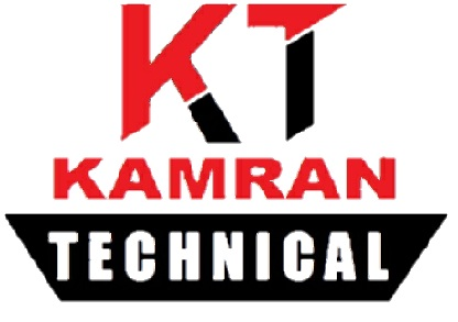 KAMRAN TECHNICAL