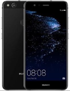 SMARTPHONE HUAWEI P10 LITE - RECENSIONE CARATTERISTICHE PREZZO