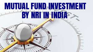 Can-NRI-Invest-in-Mutual-Funds-in-India