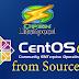 Hướng dẫn cài đặt OpenLiteSpeed từ Source trên CentOS 6.x