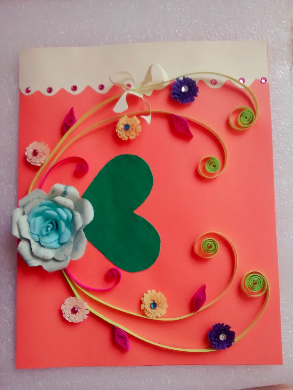 Creative greetings personalized greeting cards for all occasions personalized greeting cards for all occasions m4hsunfo