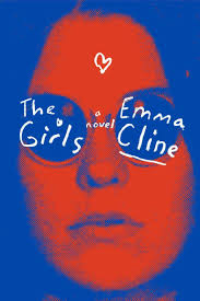 https://www.goodreads.com/book/show/26893819-the-girls?from_search=true