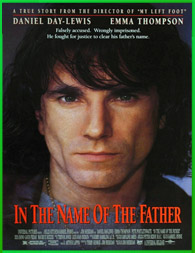 En el nombre del padre (1993) | 3gp/Mp4/DVDRip Latino HD Mega