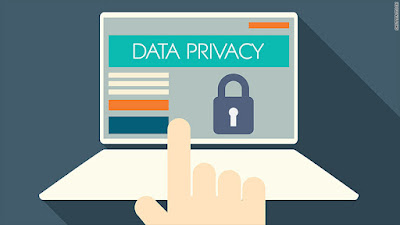 Perfecting Online Privacy