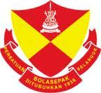 Keputusan penuh Selangor vs Johor Darul Takzim Piala FA 2013