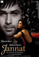 Jannat 2008 720p Hindi DVDRip Full Movie Download