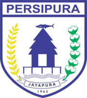 Gambar Logo Persipura